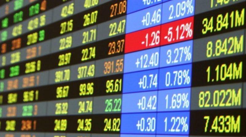 https://mbaya.co.ke/wp-content/uploads/2020/09/Nairobi-Stock-Exchange-800x445-1.jpg